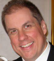Eric Sarlin