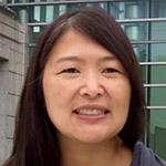 Dr. Janet Iwasa