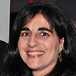 Beth Azar