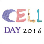 Cell Day 2016