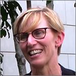 Laura Kiessling