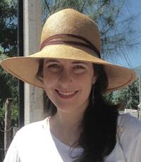 Katie Gostic