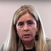 Sarah Dunsmore