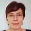 Headshot of Susanne Hiller-Sturmhoefel.